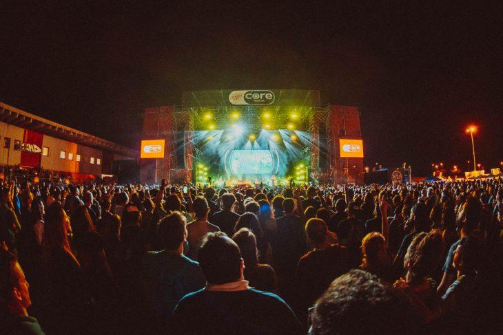 core-festival-2019-report-7-giugno-2019