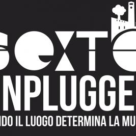 sexto-nplugged-2019-intervista