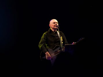 billy-corgan-foto-concerto-sesto-al-reghena-2-luglio-2019-05