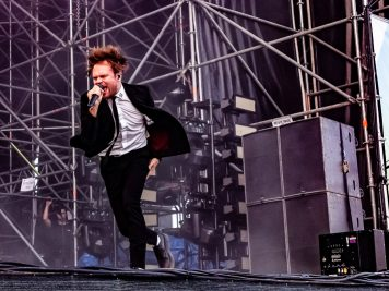 bring-me-the-horizon-enter-shikari-foto-concerto-bologna-19-luglio-2019-07