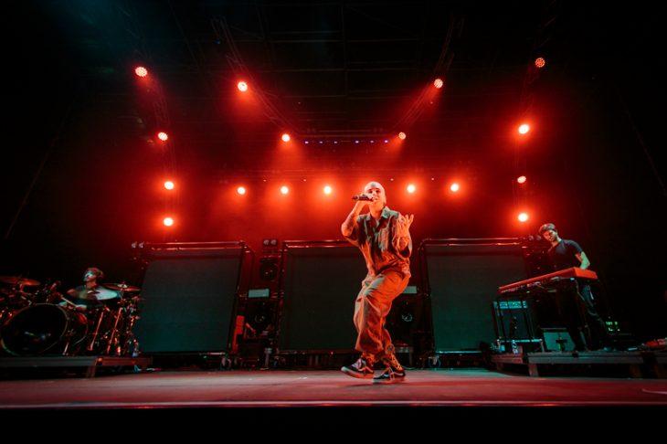 coma_cose-foto-concerto-gruvillage-18-luglio-2019-01