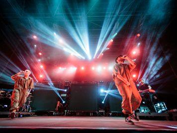 coma_cose-foto-concerto-gruvillage-18-luglio-2019-02