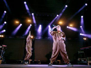 coma_cose-foto-concerto-gruvillage-18-luglio-2019-05