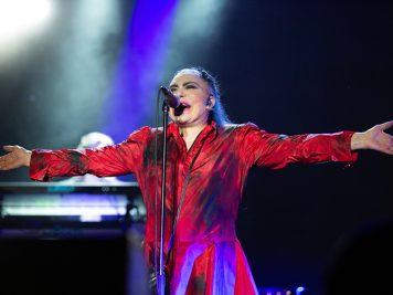 loredana-berte-foto-concerto-gruvillage-08-luglio-2019-03