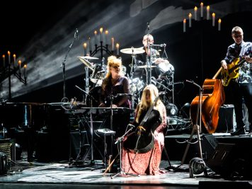 loreena-mckennit-foto-concerto-milano-21-luglio-2019-02