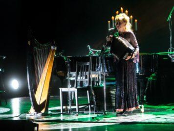 loreena-mckennit-foto-concerto-milano-21-luglio-2019-03