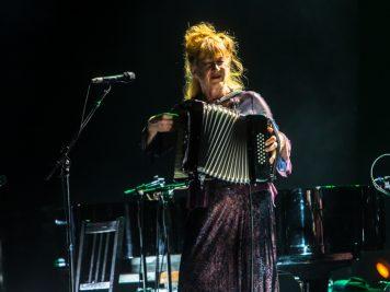 loreena-mckennit-foto-concerto-milano-21-luglio-2019-08