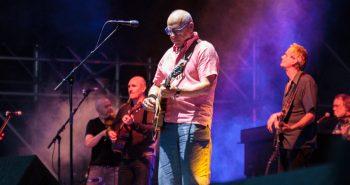 mark-knopfler-foto-concerto-torino-17-luglio-2019-01