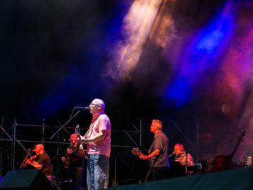 mark-knopfler-foto-concerto-torino-17-luglio-2019-02