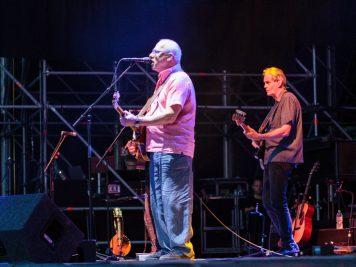 mark-knopfler-foto-concerto-torino-17-luglio-2019-03