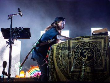 tash-sultana-foto-concerto-ferrara-22-luglio-2019-03