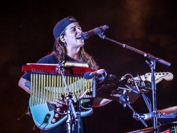 tash-sultana-foto-concerto-ferrara-22-luglio-2019-07