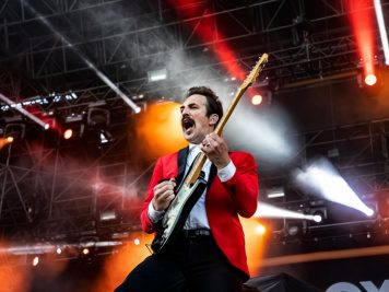 weezer-foto-concerto-bologna-7-luglio-2019-07