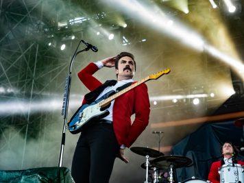 weezer-foto-concerto-bologna-7-luglio-2019-09