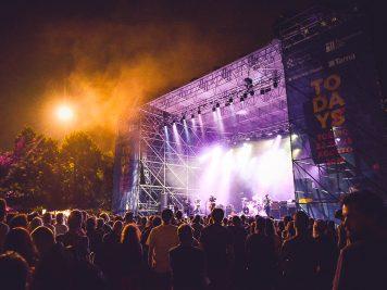 foto-concerto-todays-festival-torino-23-agosto-2019-12