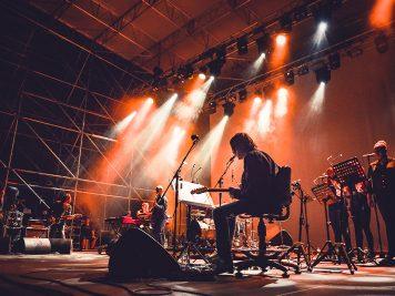 foto-concerto-todays-festival-torino-23-agosto-2019-7