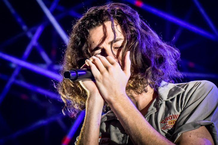 foto-concerto-todays-festival-torino-24-agosto-2019-1