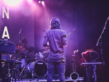 foto-concerto-todays-festival-torino-24-agosto-2019-12