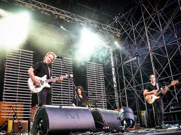 foto-concerto-todays-festival-torino-24-agosto-2019-6