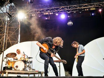 foto-concerto-todays-festival-torino-25-agosto-2019-6