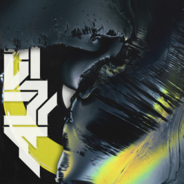northlane-alien