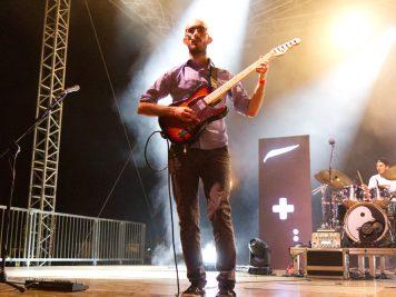 pinguini-tattici-nucleari-foto-concerto-lignano-sabbiadoro-7-agosto-2019-06