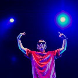 salmo-report-concerto-lignano-sabbiadoro-12-agosto-2019-01