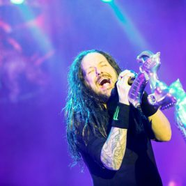 korn-the-nothing-nuovo-album-2019