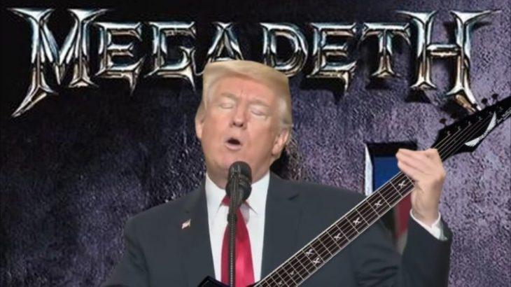 metal-trump-youtube