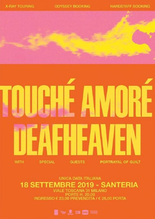 touche-amore-deafheaven-tour-2019-data-concerto
