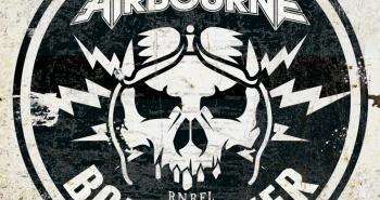 airbourne-boneshaker-recensione