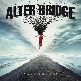 alter-bridge-walk-the-sky-recensione