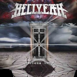 hellyeah-welcome-home-recensione