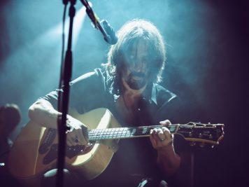marlene-kuntz-foto-scaletta-concerto-padova-19-ottobre-2019