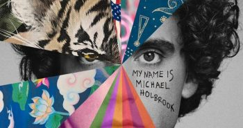 mika-my-name-is-michael-holbrook-recensione