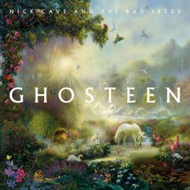 nick-cave-ghosteen-recensione