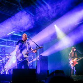 pixies-foto-report-concerto-torino-12-ottobre-2019