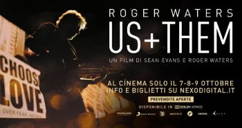roger-waters-us-them-film-recensione