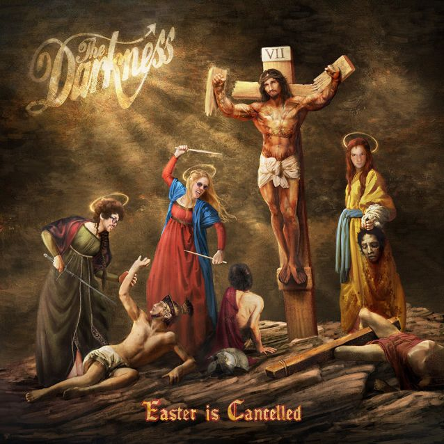 the-darkness-easter-is-cancelled-recensione