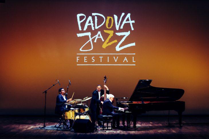 foto-padova-jazz-fest-2019