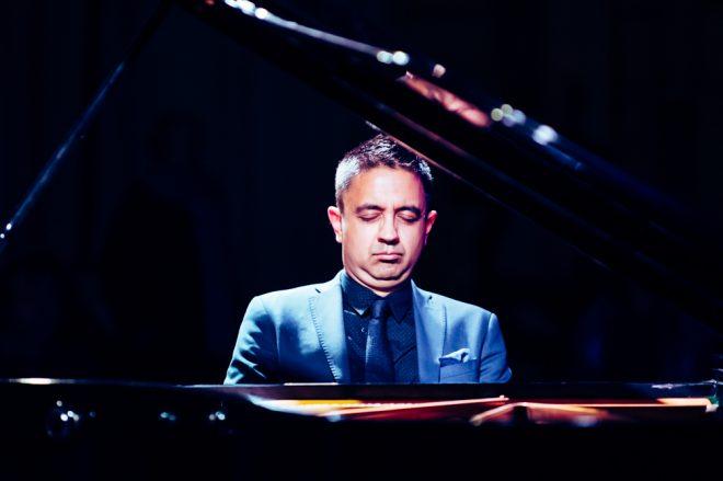foto-padova-jazz-festival-2019-vijay-iyer