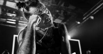 piero-pelu-foto-report-concerto-bologna-15-novembre-2019