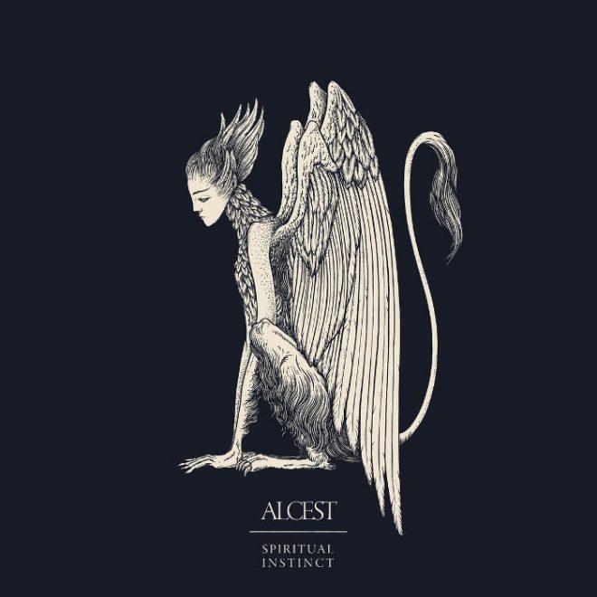 alcest-spiritual-instinct