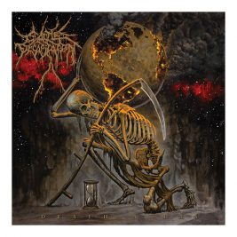 cattle-decapitation-death-atlas