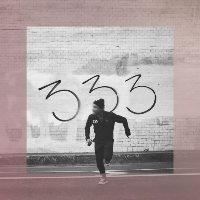 fever-333-strength-in-numbers