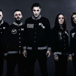 motionless-in-white-intervista-report-concerto-2-dicembre-2019