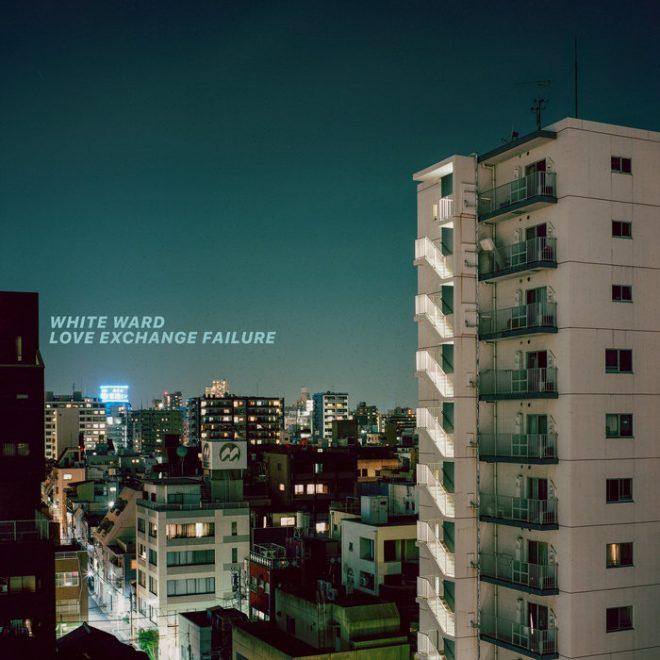 white-ward-love-exchange-failure