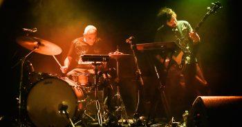 calibro-35-foto-report-concerto-torino-20-febbraio-2020