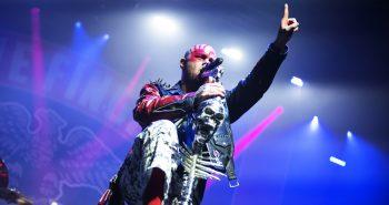 five-finger-death-punch-megadeth-report-concerto-milano-16-febbraio-2020
