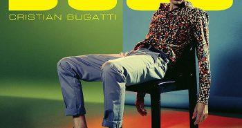 bugo-cristian-bugatti-recensione
